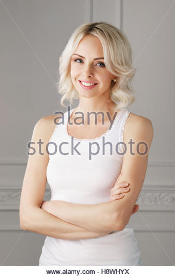 taby mature women personals You will soon find that many others in your area are looking for that someone special just as you are russian personals, russian mature women, slavic brides,.