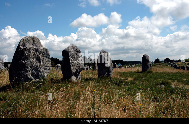 la trinite sur mer asian dating website The carnac stones (breton: steudadoù karnag) most of the stones are within the breton village of carnac, but some to the east are within la trinité-sur-mer.