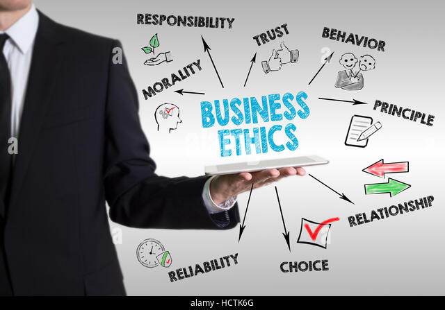 business ethics technology Ethics in information technology is important because it creates a culture of trust, responsibility, integrity and excellence in the use of resources ethics also promotes privacy, confidentiality of information and unauthorized access to computer networks, helping to prevent conflict and dishonesty .