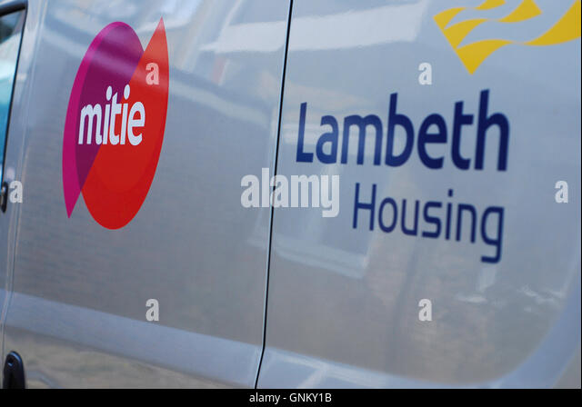 lambeth council stock photos amp lambeth council stock