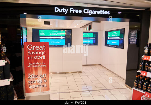 Best brands cigarettes Marlboro Florida