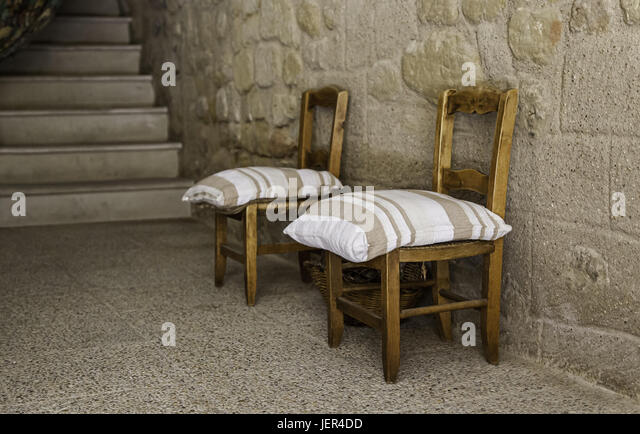old chairs pile stock photos old chairs pile stock images alamy. Black Bedroom Furniture Sets. Home Design Ideas
