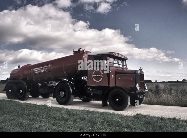 Grab Lorries at work - YouTube