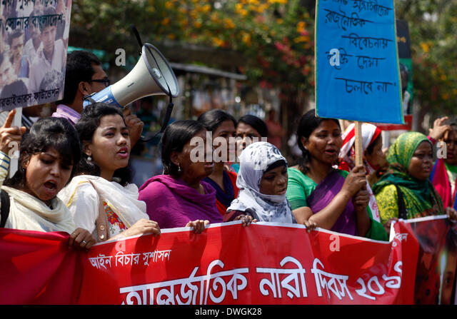 acid violence in bangladesh essay An acid attack is the throwing of corrosive acid on a human target  international  attention relatively recently with a spate of gendered attacks in bangladesh.