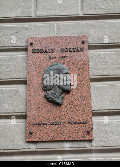 Budapest Plaque Stock Photos Budapest Plaque Stock Images Alamy