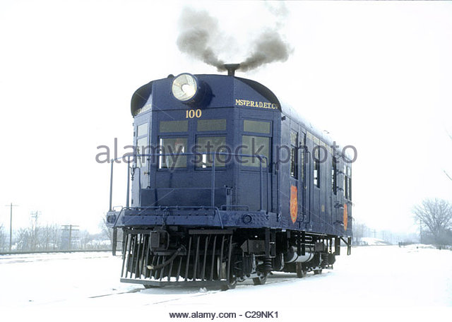 Locomotives Cut Out Stock Images Amp Pictures Alamy