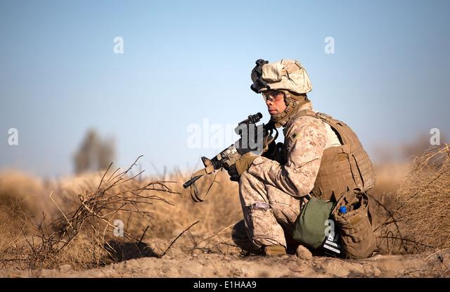 U S Navy Corpsman Stock Photos & U S Navy Corpsman Stock Images ...