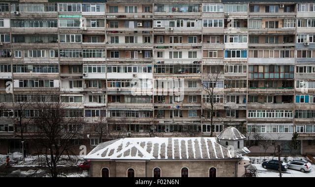 Bucharest apartment stock photos bucharest apartment for Bucharest apartments