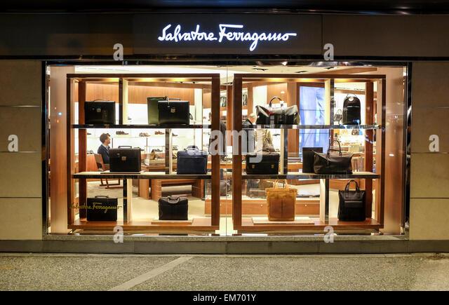 Italian Decor Store Em Vancouver