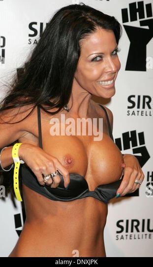 Pornstar Tabitha 28