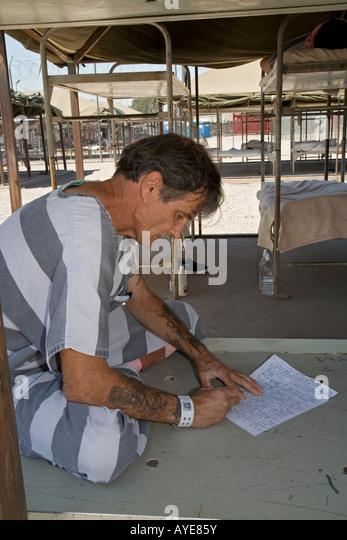 Maricopa County Estrella Jail, AZ Inmate Search, Mugshots ...