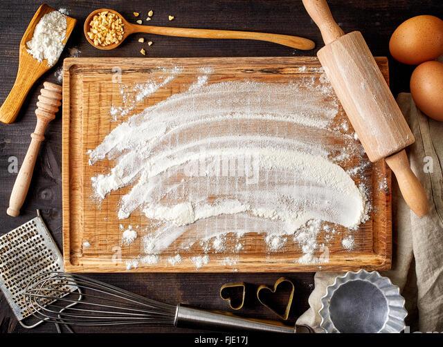 chopping board for baking - photo #45