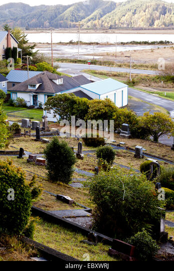 Cemetery Of The Pacific Stock Photos & Cemetery Of The Pacific ...