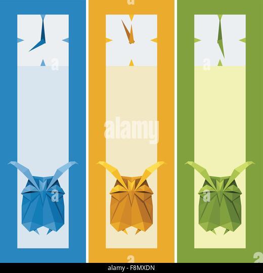 Owl Emblem Logo Education Stock Photos & Owl Emblem Logo ...   520 x 540 jpeg 35kB