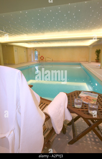 Towelling Dressing Gown Stock Photos Towelling Dressing Gown Stock Images Alamy