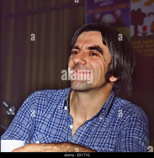 rudi dutschke stock photos amp rudi dutschke stock images