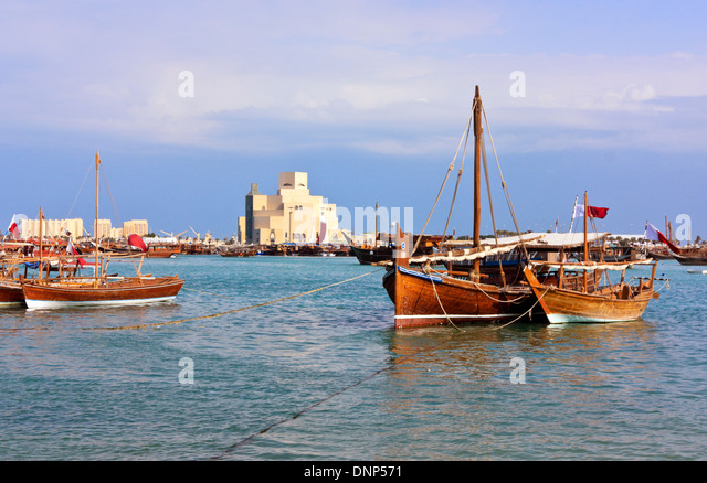 old harbor muslim Just moments after the new year began, a bomb outside a church in alexandria killed 21 coptic christians a week later, a pakistani governor was murdered for standing by a christian convict.