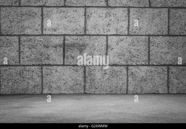 dark stone tile texture. brick wall texture background  Stock Image Dark Stone Tile Wall Sidewalk Photos
