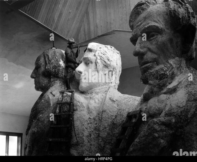"""rushmore single men When rushmore asked a local man the name of a nearby mountain,  national  memorial, known as the """"shrine of democracy,"""" has become one of the most."""