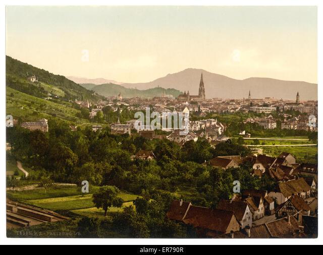 Wiesbaden-Sonnenberg - Wikipedia