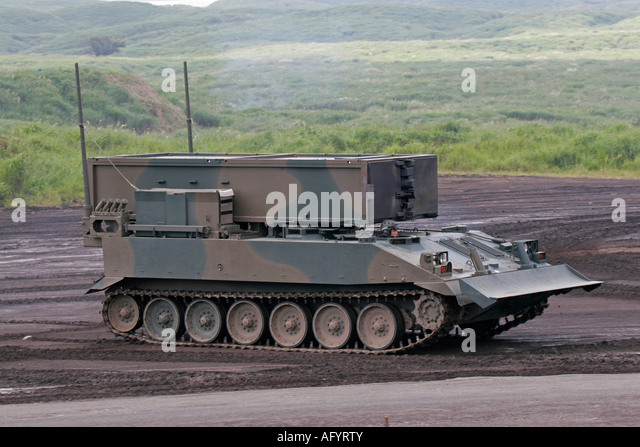 mine clearing vehicle stock photos mine clearing vehicle stock images alamy. Black Bedroom Furniture Sets. Home Design Ideas