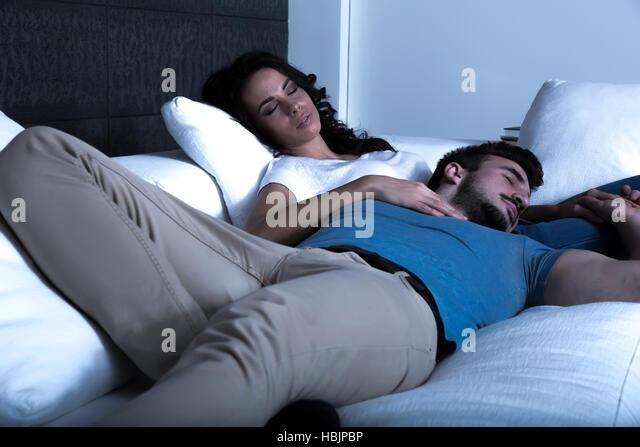 xxx oral sex image