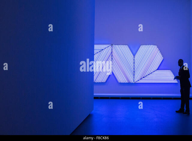 Bertrand Lavier Stock Photos Amp Bertrand Lavier Stock