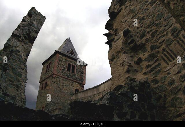 dpa-a-view-of-the-ruins-of-castle-franke