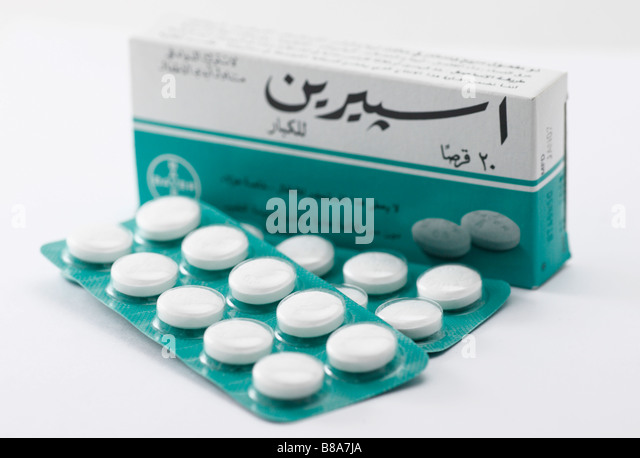buy ditropan tablets