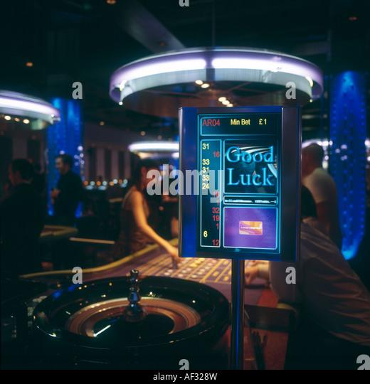 Blackjack 28