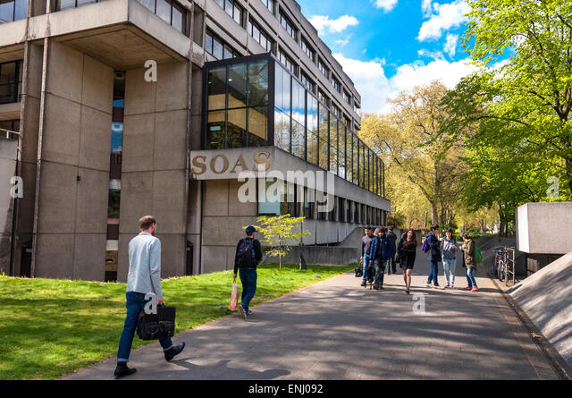 http://l7.alamy.com/zooms/d862bb2571f84635b0084efc74d68605/students-on-campus-at-soas-university-of-london-formally-known-as-enj092.jpg