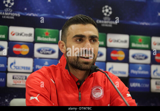 giannis maniatis - photo #36