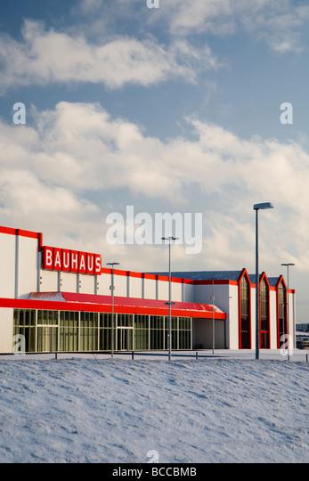 Bauhaus Halensee vertical bauhaus bauhaus stock photos vertical bauhaus bauhaus