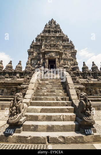 sumatra hindu personals Candi of indonesia jump to navigation  is a hindu or buddhist temple in indonesia, mostly built during the zaman hindu-buddha or indianized period,  sumatra.