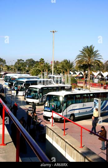 Alicante airport stock photos alicante airport stock images alamy - Stock uno alicante ...