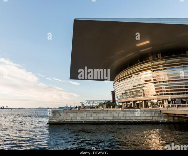 netdating sider Frederikshavn