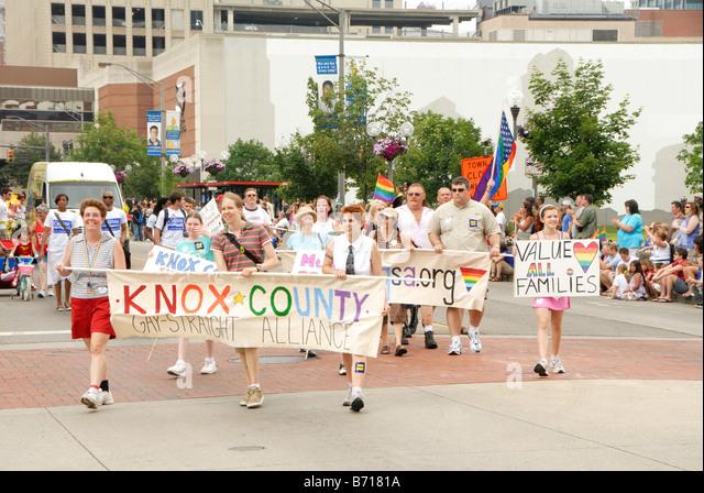 Gay pride week columbus oh