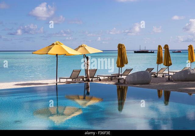 dhaalu atoll maldives stock photos dhaalu atoll maldives. Black Bedroom Furniture Sets. Home Design Ideas
