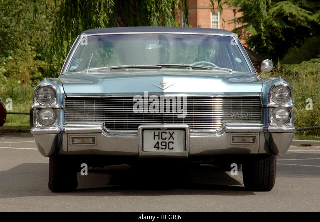 1965 coupe deville 2 door coup stock photos 2 door coup stock images alamy