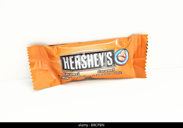 Chocolate Wrapper Stock Photos & Chocolate Wrapper Stock Images ...