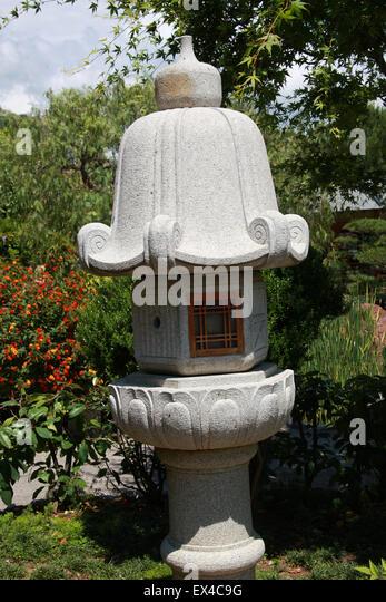 Japonais stock photos japonais stock images alamy for Jardin japonais monaco
