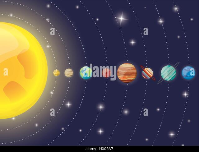 diagram of mercury planet drawing - photo #39