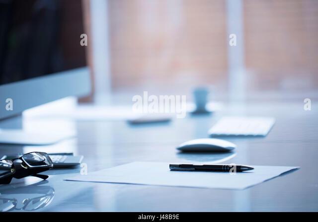 IT Recruiter / Senior IT Recruiter / Recruitment Lead / Staffing Specialist