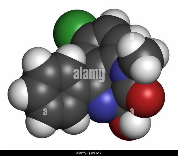 alprazolam withdrawal symptoms html color