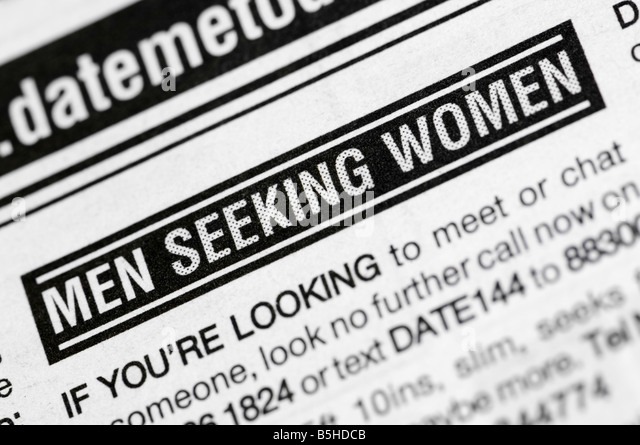Men seeking women in sonora ca