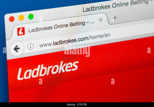 Gambling company london lady luck casino mississippi