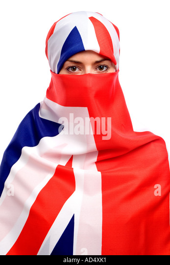 union muslim girl personals Russia muslim marriage, matrimonial, dating, or social networking website.