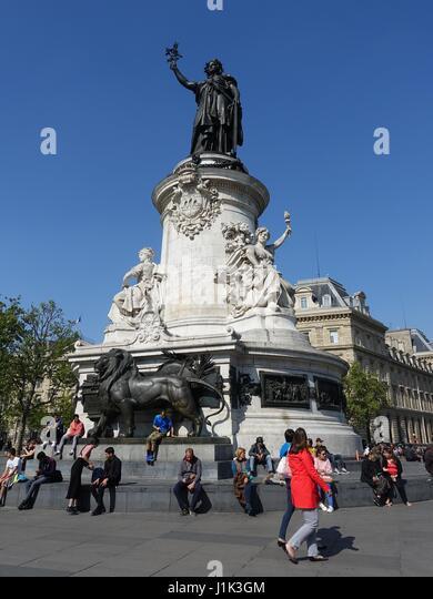 Caf Ef Bf Bd Marion Paris