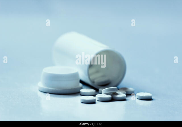 Home Medication Injection New Jersey
