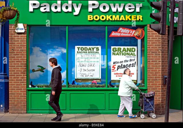 Ladbrokes free online pub slots